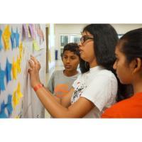 Tech Titans STEM camp drives interest in tech fields