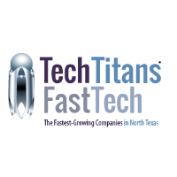 Fast Tech top 20 companies announced