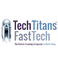 Fast Tech top five announced