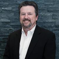 Profile: Garyld Miles, health tech forum chair