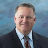 Sproull named to Governor's Broadband Development Council