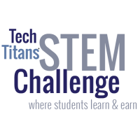 STEM Challenge: Where students learn and earn
