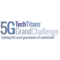 Mark Cuban to judge 5G Grand Challenge; entrepreneurs connect with enterprise innovators