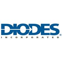 Spotlight on Diodes