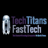 Fast Tech companies announced