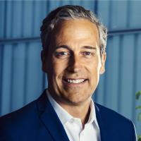 Corporate CEO Award: Niklas Heuveldop, Ericsson North America