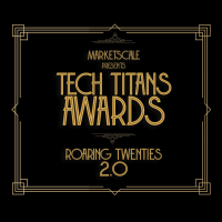 Tech Titans celebrates North Texas' best and brightest at annual Awards Gala