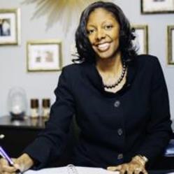 Alicia Makaye