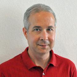Andrew Slote