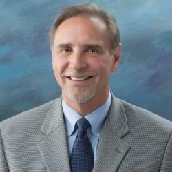 Mike Skelton