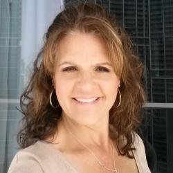 Deborah Roszell