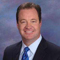 Zach Lein, MBA