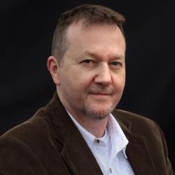 Greg Zancewicz