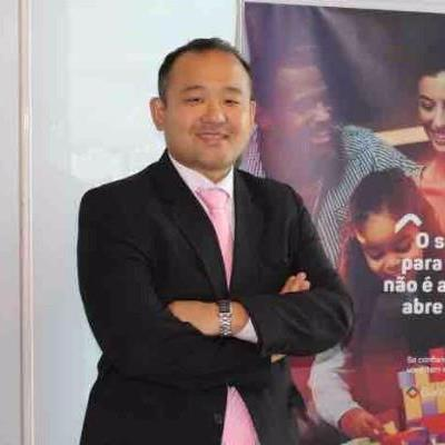 Matheus Oshikiri