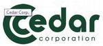 Cedar Corp