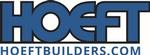 Hoeft Builders, Inc.