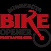 Minnesota Bike Opener 2017