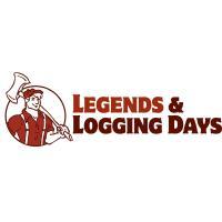 Legends & Logging Days 2017
