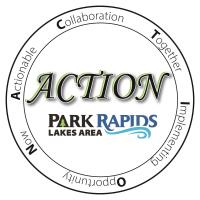 ACTION Park Rapids Lakes Area! 11.07.2019 Mtg