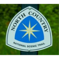 2018 Itasca Moraine Chapter Hikes