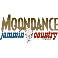 12th Annual Moondance Jammin' Country