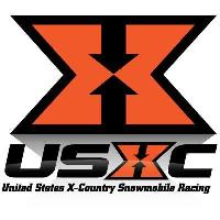 USXC Snowmobile Race - Park Rapids Heartland 200 (2018)
