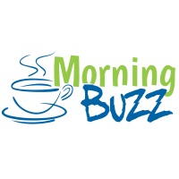 Morning Buzz 2018 - The Office Shop, Inc.