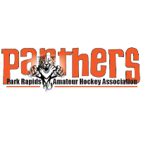 Annual Spaghetti Dinner & Silent Auction hosted by Park Rapids Youth Hockey Assoc.