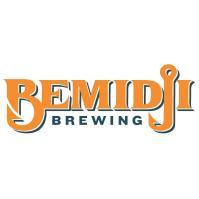Oud Bruin Kriek Release hosted by Bemidji Brewing
