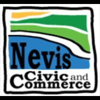 Nevis Easter Egg Hunt