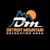 Detroit Mountain: Live Music Fridays - Featuring Peter Klug