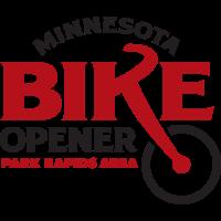 Minnesota Bike Opener 2018