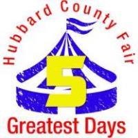 Hubbard County Fair