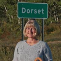 Dorset Boardwalk Crazy Days