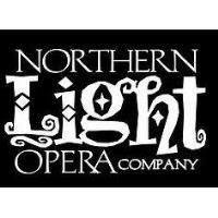 Northern Light Opera Company Presents: My Fair Lady