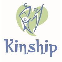 Kinship Fish Fry