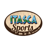 Fishing Opener at Itasca Sports
