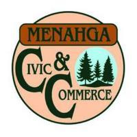 Menahga Festival of Sales