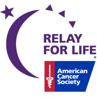 Relay for Life Hubbard County