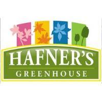 Mother's Day Sale at Hafner's Greenhouse