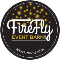 FireFly Event Barn & Taproom Local Charity Night