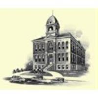 Hubbard County Historical Museum Beef Dinner & Silent Auction