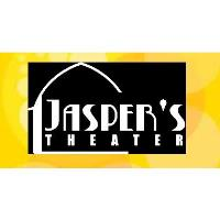 Jasper's Theater - Music, Magic & Comedy