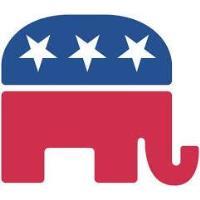 Meet the Candidates CD8 Candidate Pete Stauber & Senate Candidate Jim Newberger