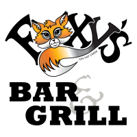 Foxy's Bar & Grill Big 2 Day celebration