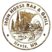 St. Patrick's Day Weekend Specials at Iron Horse Bar & Grill
