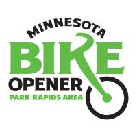Minnesota Bike Opener 2019