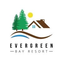 Sip and Paint with Nate at Evergreen Bay Resort