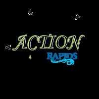 ACTION Park Rapids Lakes Area - 08.01.2019 Mtg