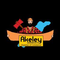 9th Annual Community-wide Garage Sale